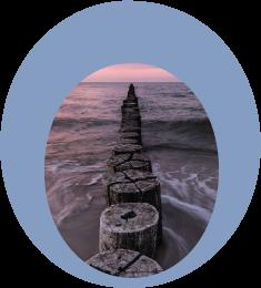 equilibrom-équilibre_sophrologie