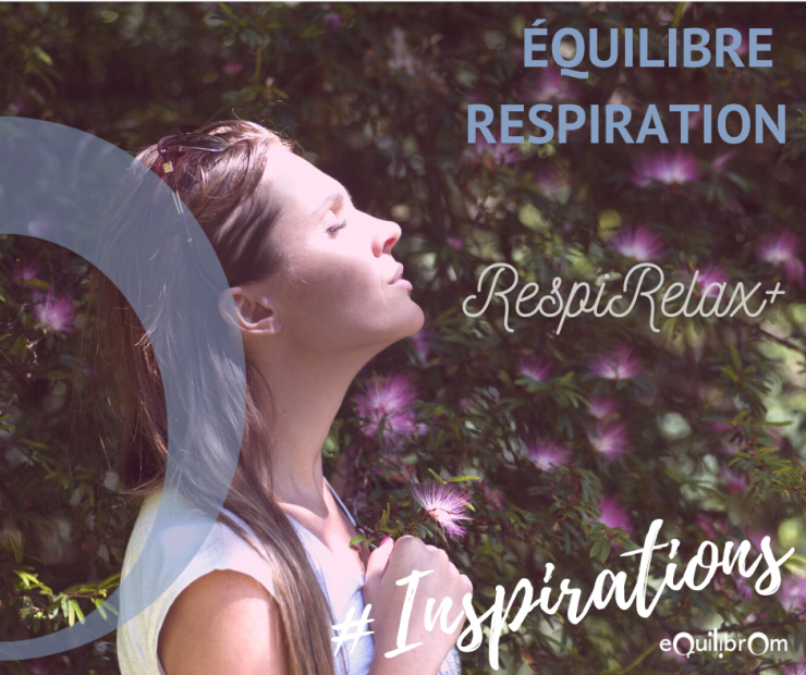 equilibrom-inspirations-RespiRelax+