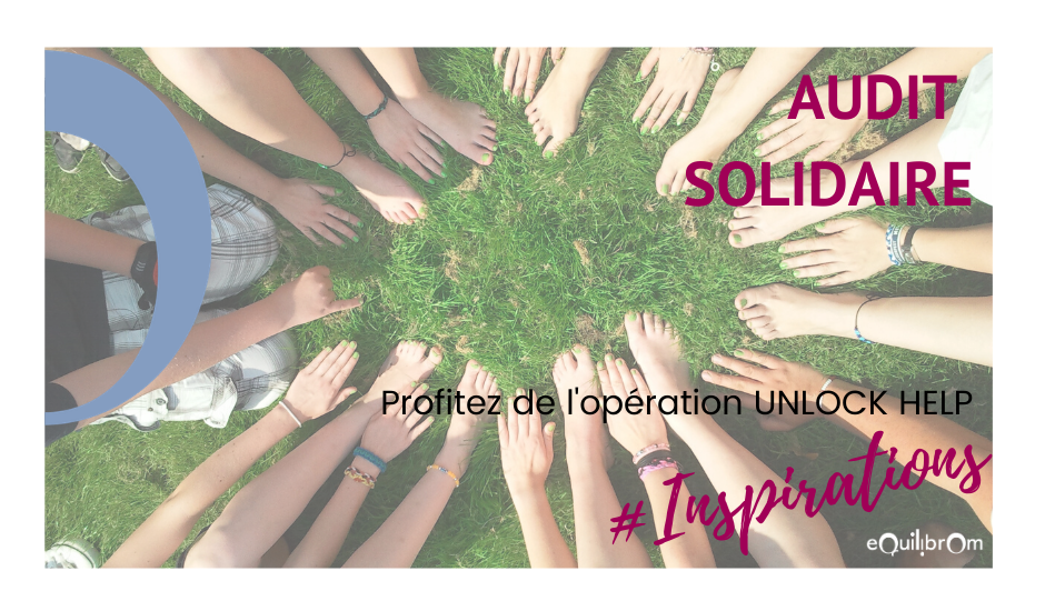 equilibrom-communication solidaire