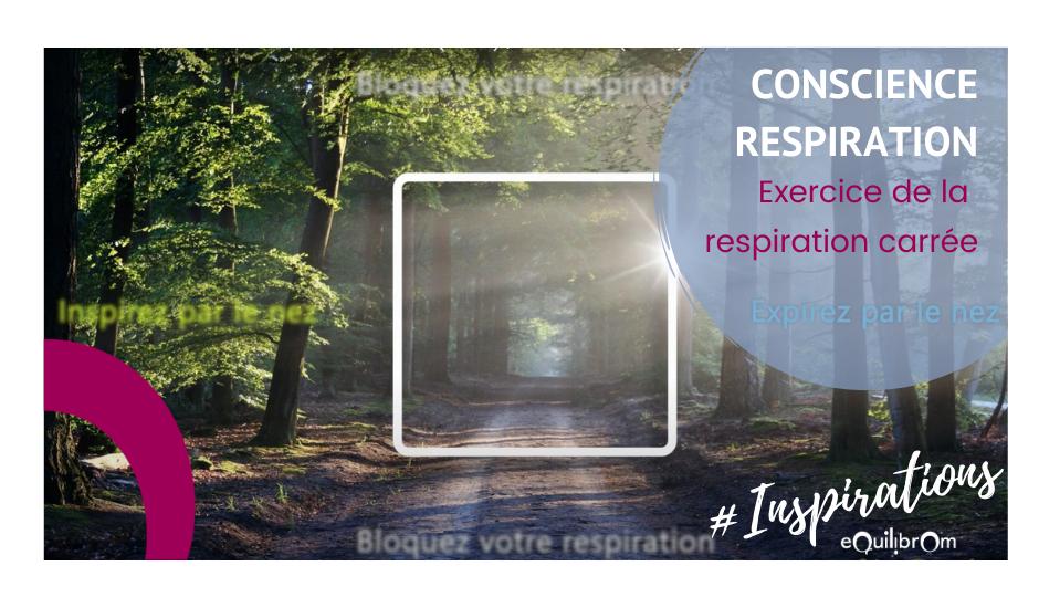 equilibrom-inspiration_respiration-carrée
